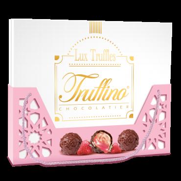 Truffino
