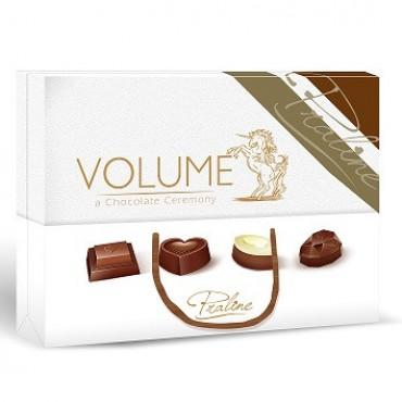 Volume Praline Chocolate